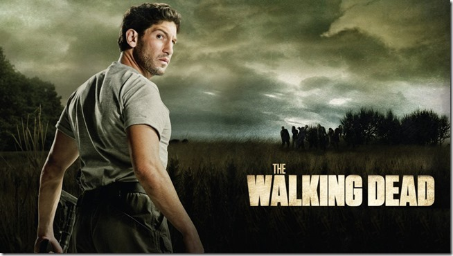 Walking Dead - Seizoen 4 (18)