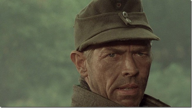 Cross Of Iron (5)