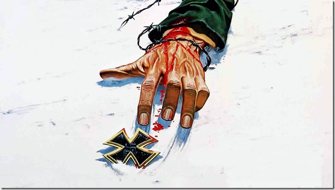Cross Of Iron (8)