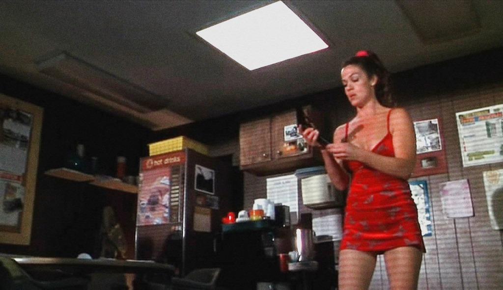 Video Barbara Jane Reams  nude (48 foto), Snapchat, in bikini