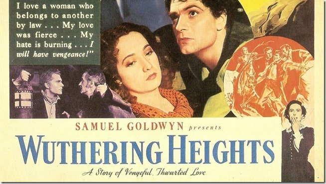 Wuthering Heights '39 (1)