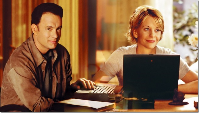 You've Got Mail (10)