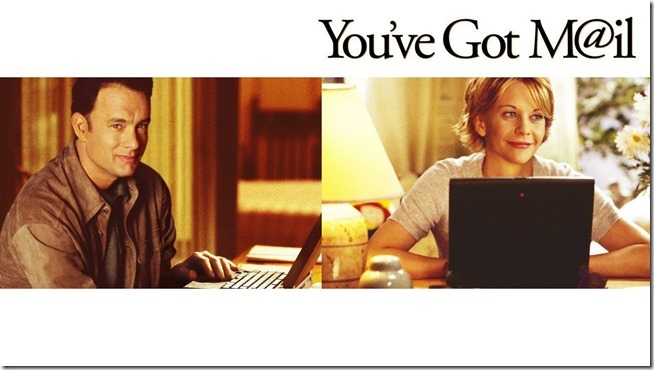 You've Got Mail (1)