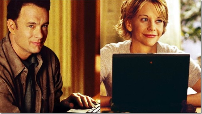 You've Got Mail (4)