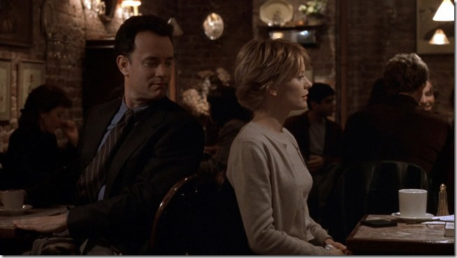 You've Got Mail (6)