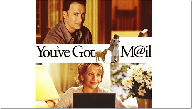 You've Got Mail (8)