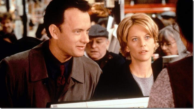You've Got Mail (9)