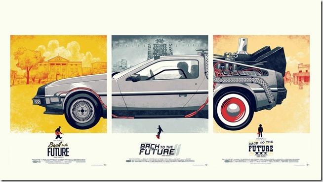 Back To The Future I (11)