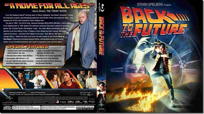 Back_To_The_Future_(1985)-[front]-[www.FreeCovers.net]