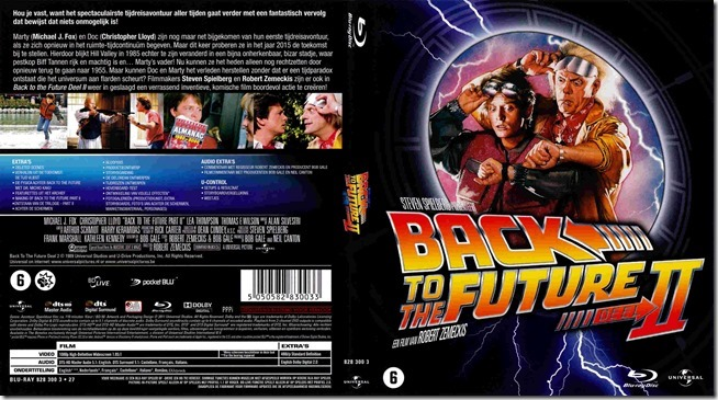 Back_To_The_Future_Part_II_(1989)_DUTCH_R2-[front]-[www.FreeCovers.net]