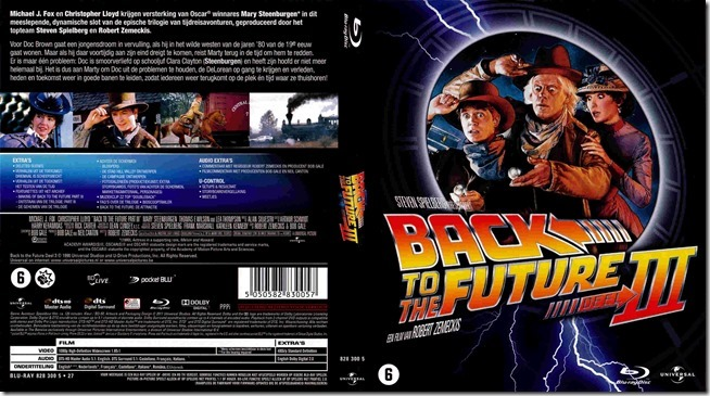 Back_To_The_Future_Part_III_(1990)_DUTCH_R2-[front]-[www.FreeCovers.net]