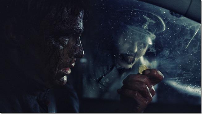 Dead Snow 2 (4)