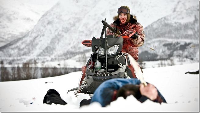 Dead Snow (6)
