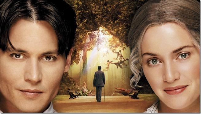 Finding Neverland (1)