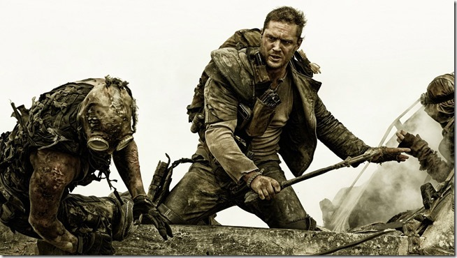 Mad Max - Fury Road (11)