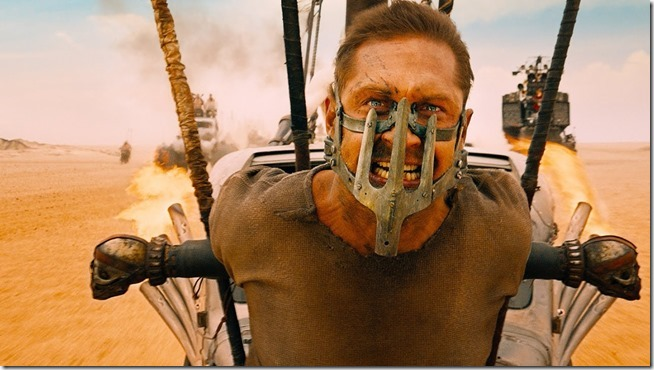 Mad Max - Fury Road (13)