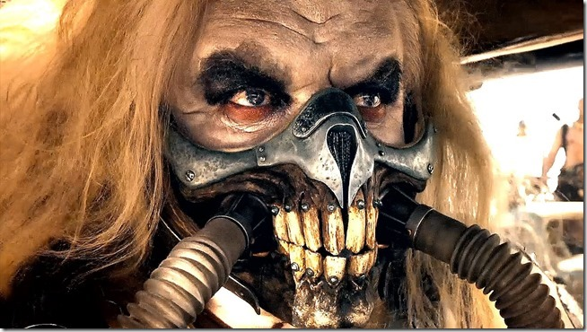 Mad Max - Fury Road (17)