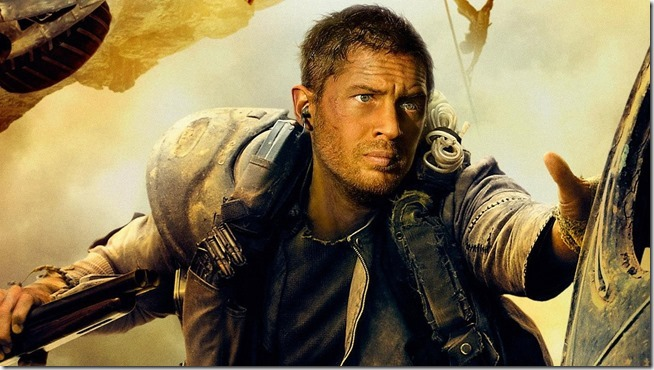 Mad Max - Fury Road (18)