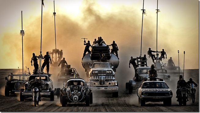 Mad Max - Fury Road (19)