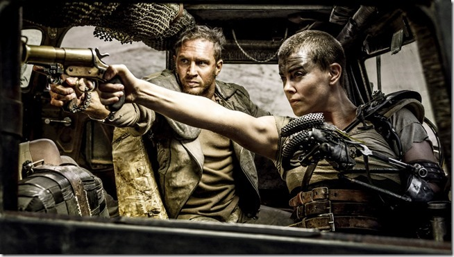 Mad Max - Fury Road (20)