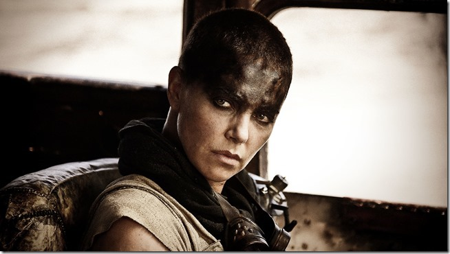 Mad Max - Fury Road (21)