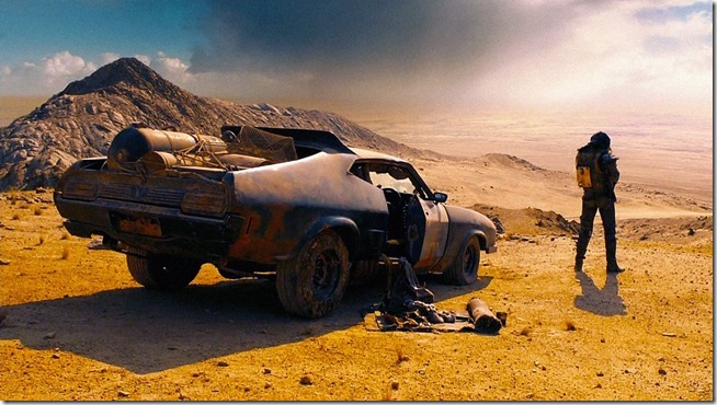 Mad Max - Fury Road (23)