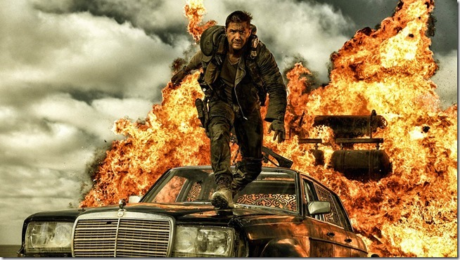 Mad Max - Fury Road (24)