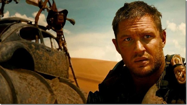 Mad Max - Fury Road (27)