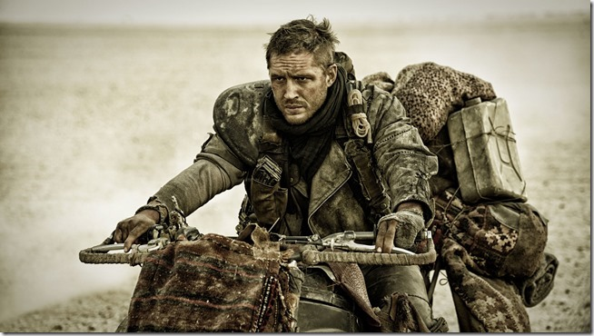 Mad Max - Fury Road (28)