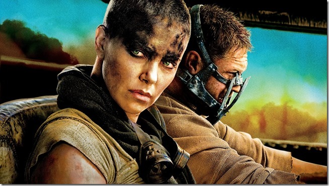 Mad Max - Fury Road (29)