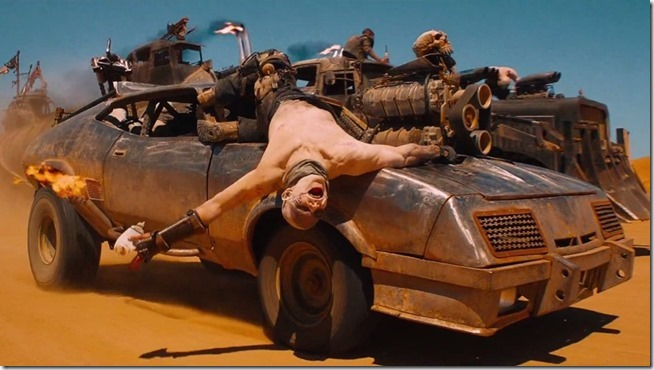 Mad Max - Fury Road (30)