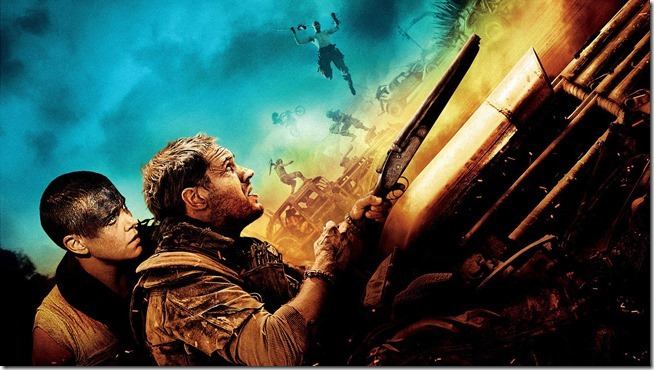 Mad Max - Fury Road (33)