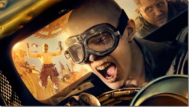 Mad Max - Fury Road (34)