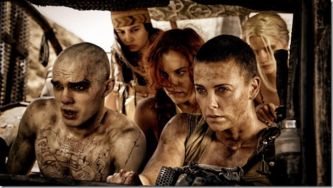 Mad Max - Fury Road (35)