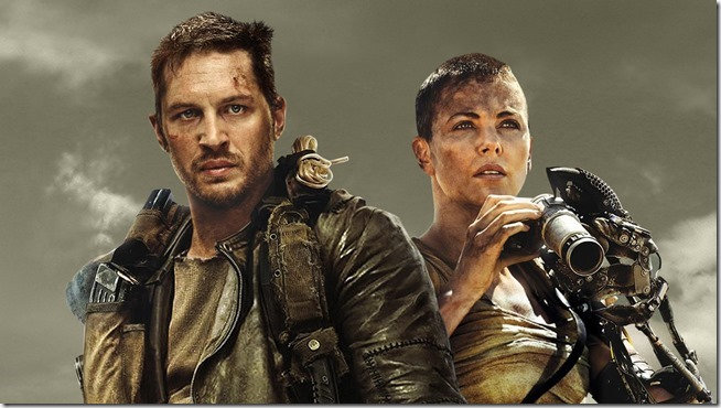 Mad Max - Fury Road (4)