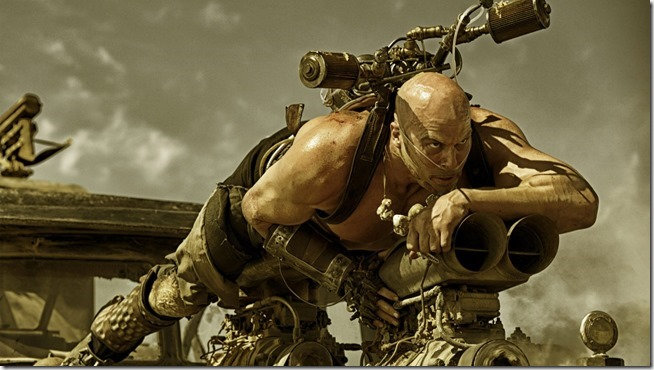 Mad Max - Fury Road (5)