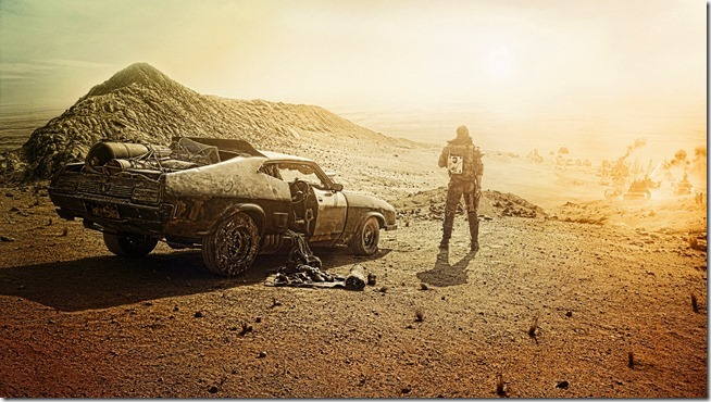 Mad Max - Fury Road (8)