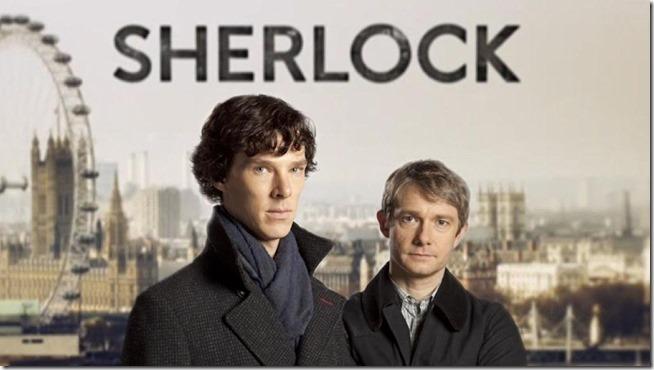 Sherlock (10)