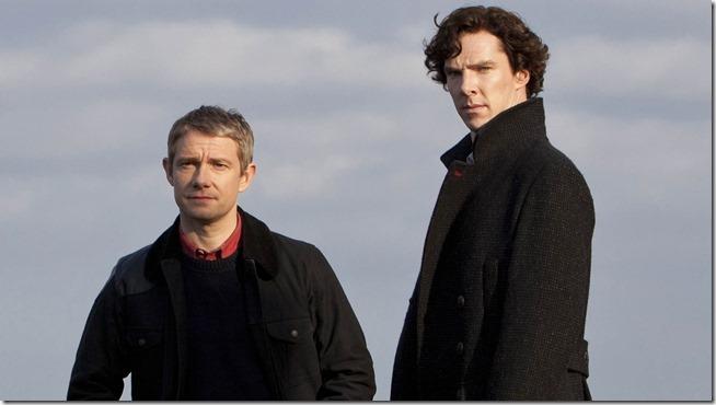 Sherlock (15)