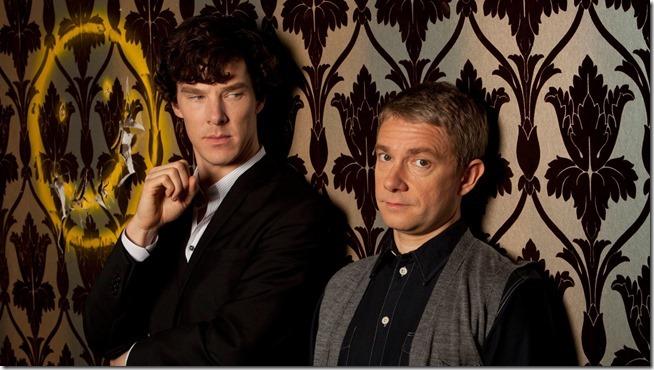 Sherlock (17)