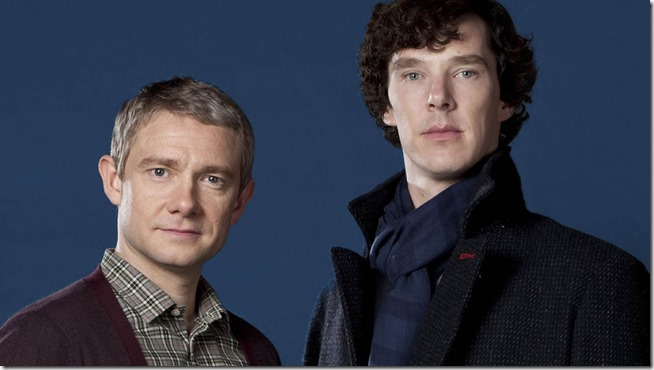 Sherlock (24)