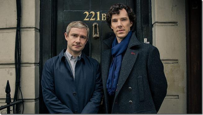 Sherlock (7)