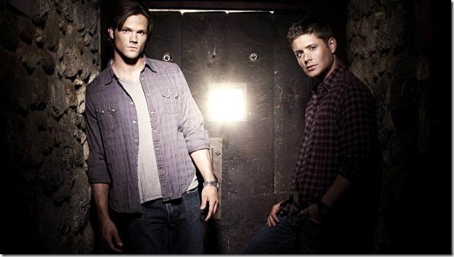 Supernatural (56)
