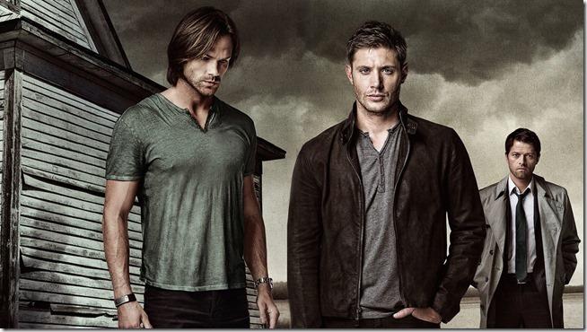 Supernatural (59)