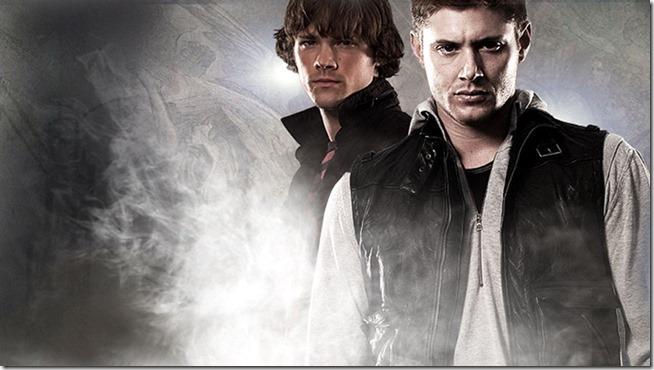 Supernatural (74)