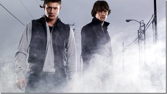 Supernatural (82)