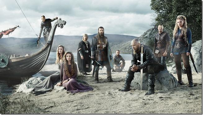 Vikings - S2 (1)