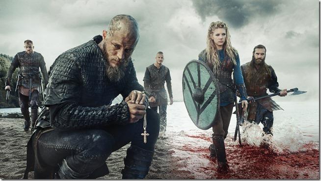 Vikings - S2 (3)