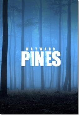 Wayward Pines (1)