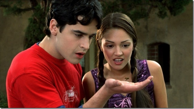 Clockstoppers (1)